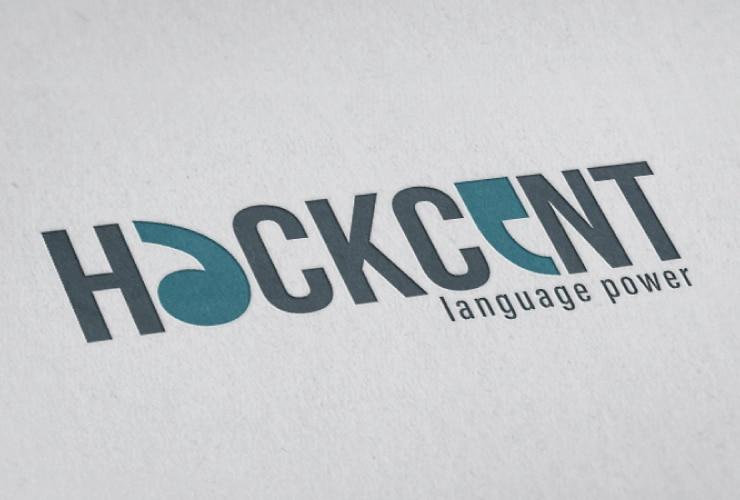 Hackcent-1