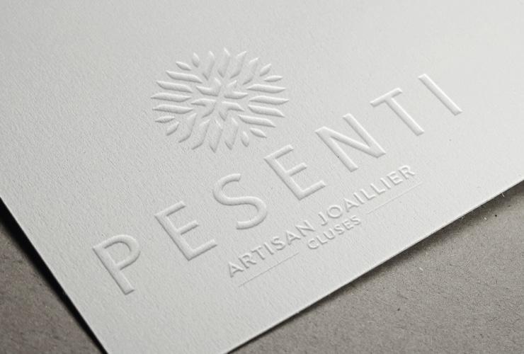 Portfolio-Pesenti-1