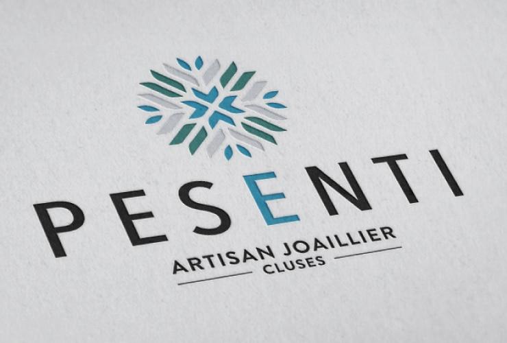 Portfolio-Pesenti-2
