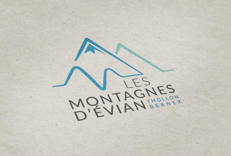 Portfolio-montagnes-evian-1