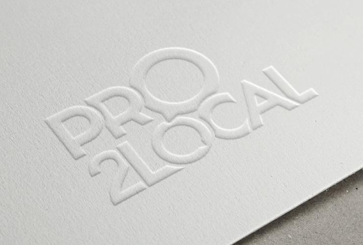 Pro2local-portfolio-1
