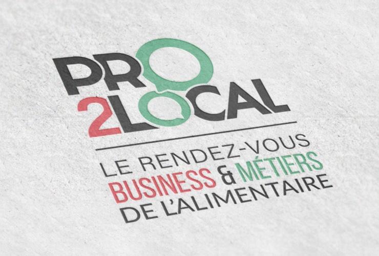 Pro2local-portfolio-2