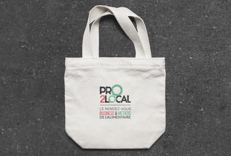 Pro2local-portfolio-3