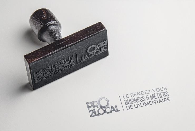 Pro2local-portfolio-4