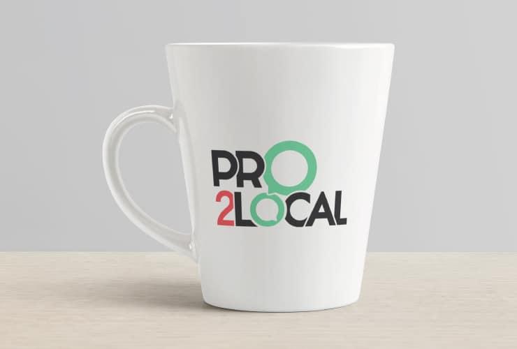 Pro2local-portfolio-5