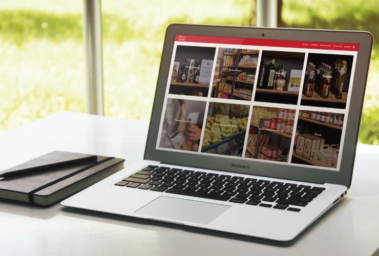 Portfolio-a-tavola-5-site-web