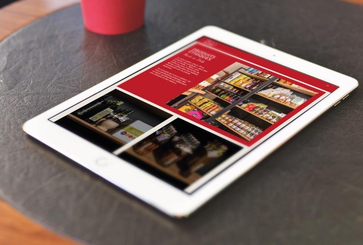 Portfolio-a-tavola-8-site-web