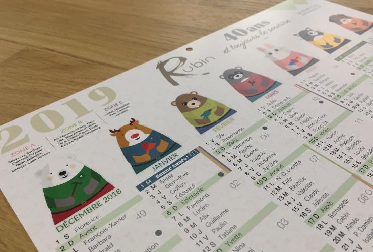 Portfolio-calendrier-3