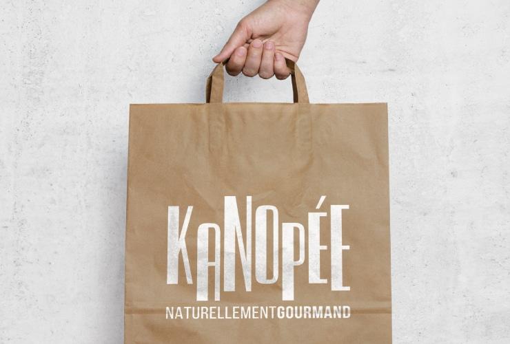 Kanopee-2