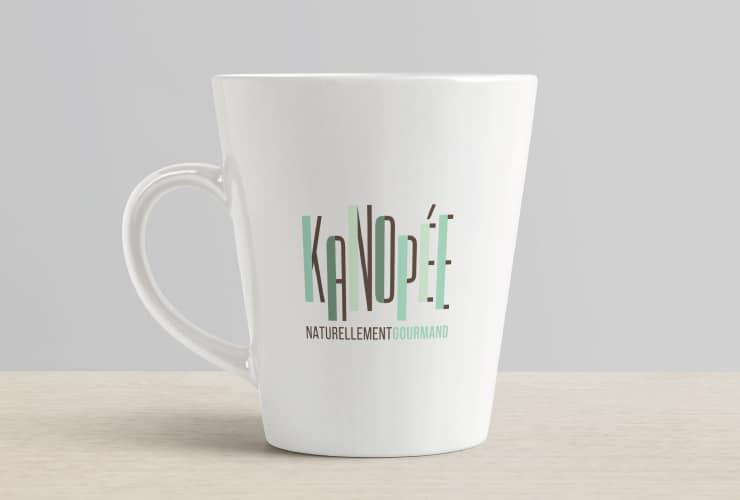 Kanopee-3