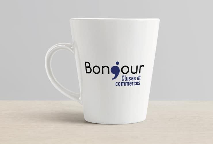 Portfolio-Bonjour-2