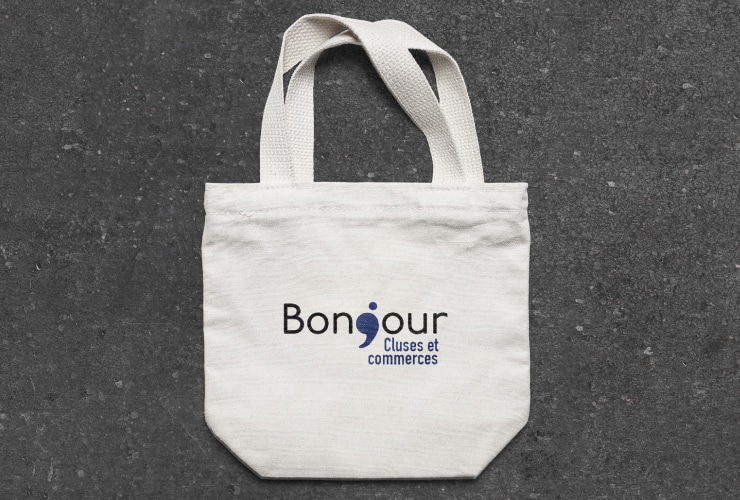 Portfolio-Bonjour-3