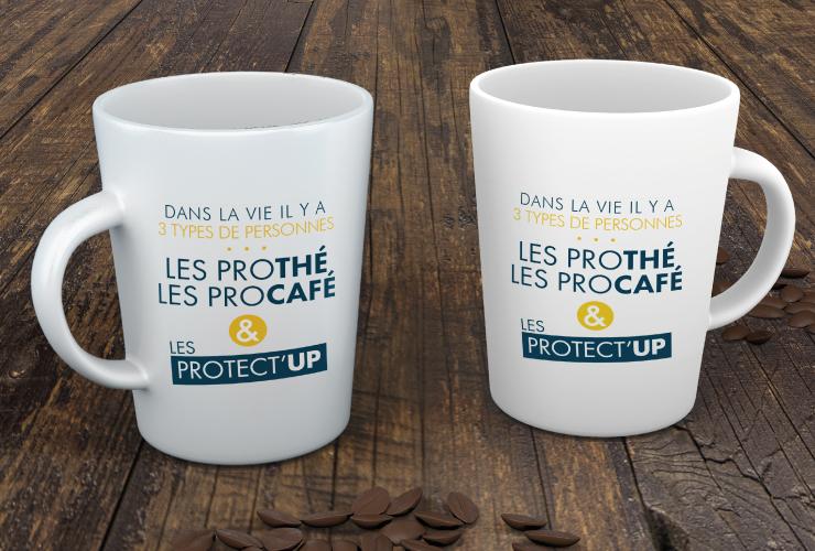 Portfolio-protect-up-calendrier21