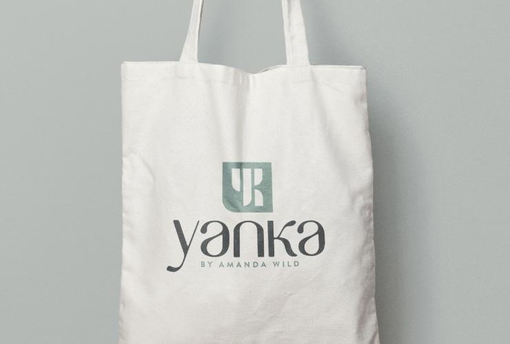 Yanka-Portfolio-2