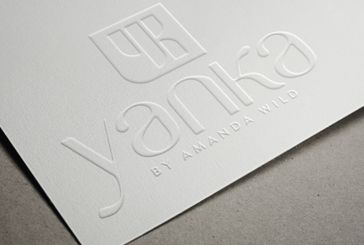 Yanka-Portfolio-3