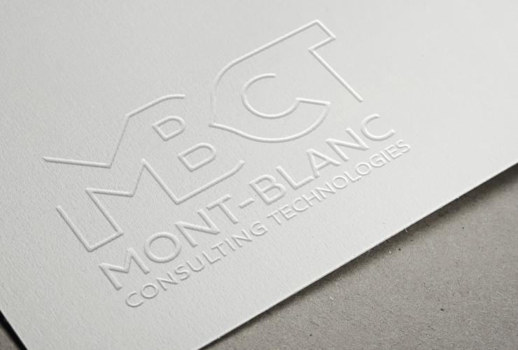 MBCT-1
