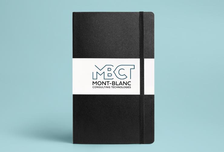 MBCT-3