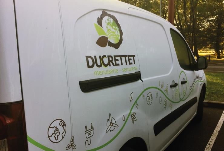 Portfolio-Ducrettet-3