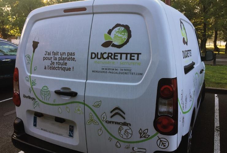Portfolio-Ducrettet-5