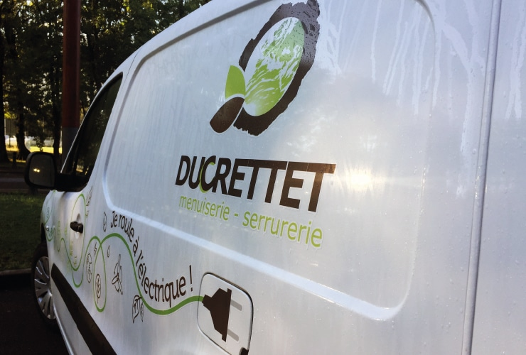 Portfolio-Ducrettet-6