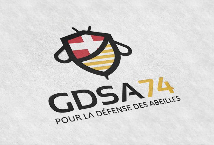 GDSA74-2