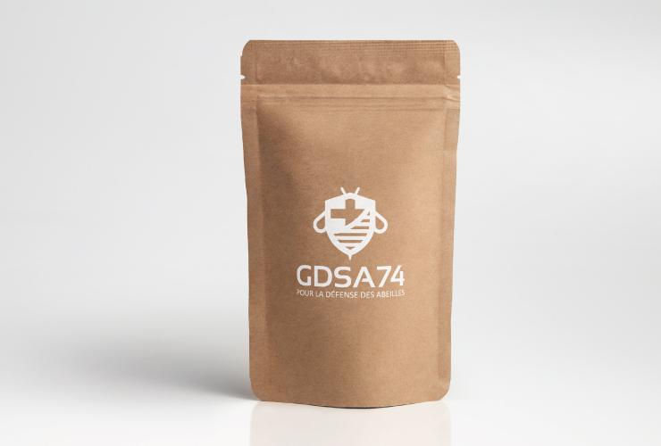 GDSA74-4