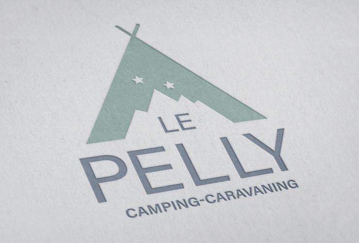 Le-Pelly-1