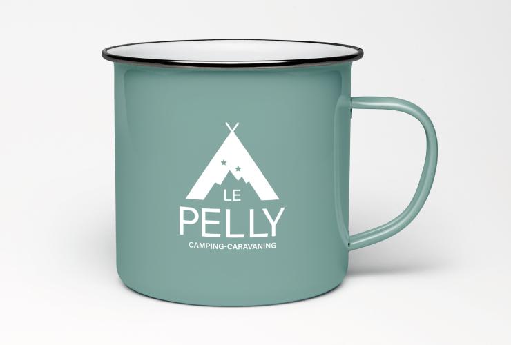Le-Pelly-2