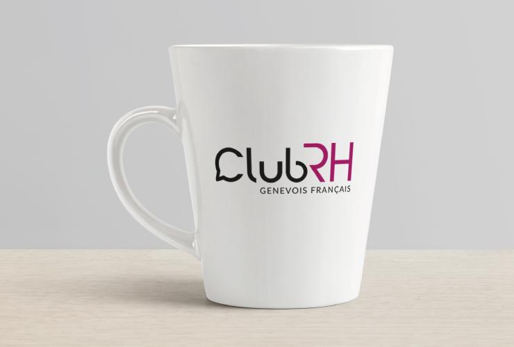 Club-RH-1