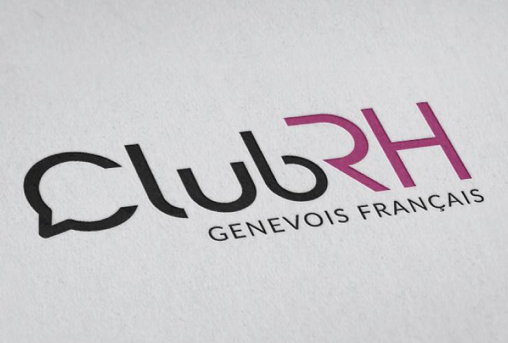 Club-RH-3