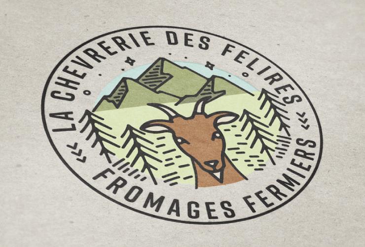 Portfolio-Chevrerie-Les-Felires4