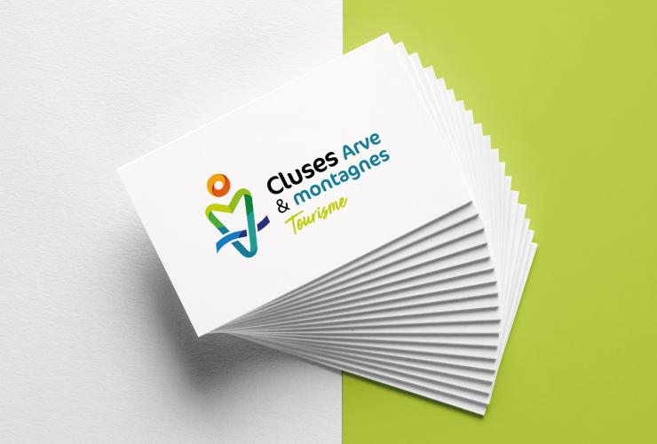 Cluses-tourisme-1
