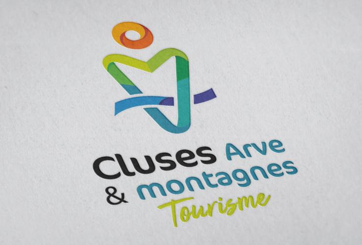 Cluses-tourisme-2
