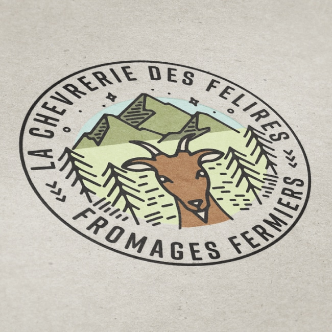 Portfolio-Chevrerie-Les-Felires-etiquette