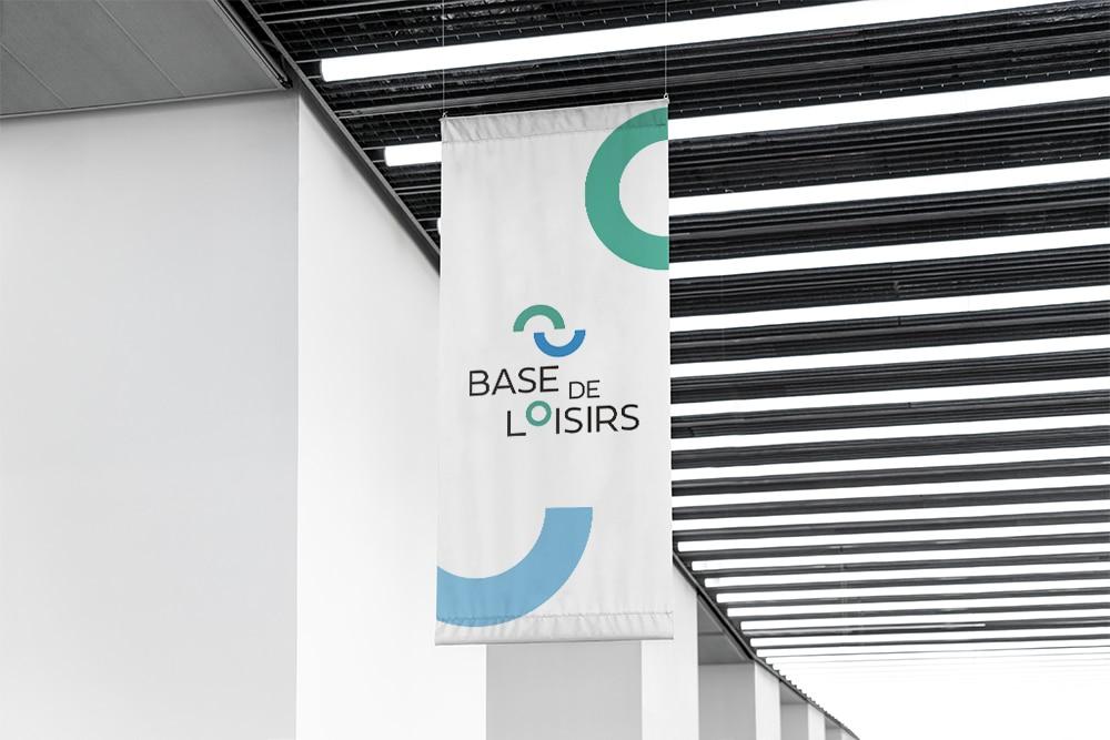 logo-base-loisirs