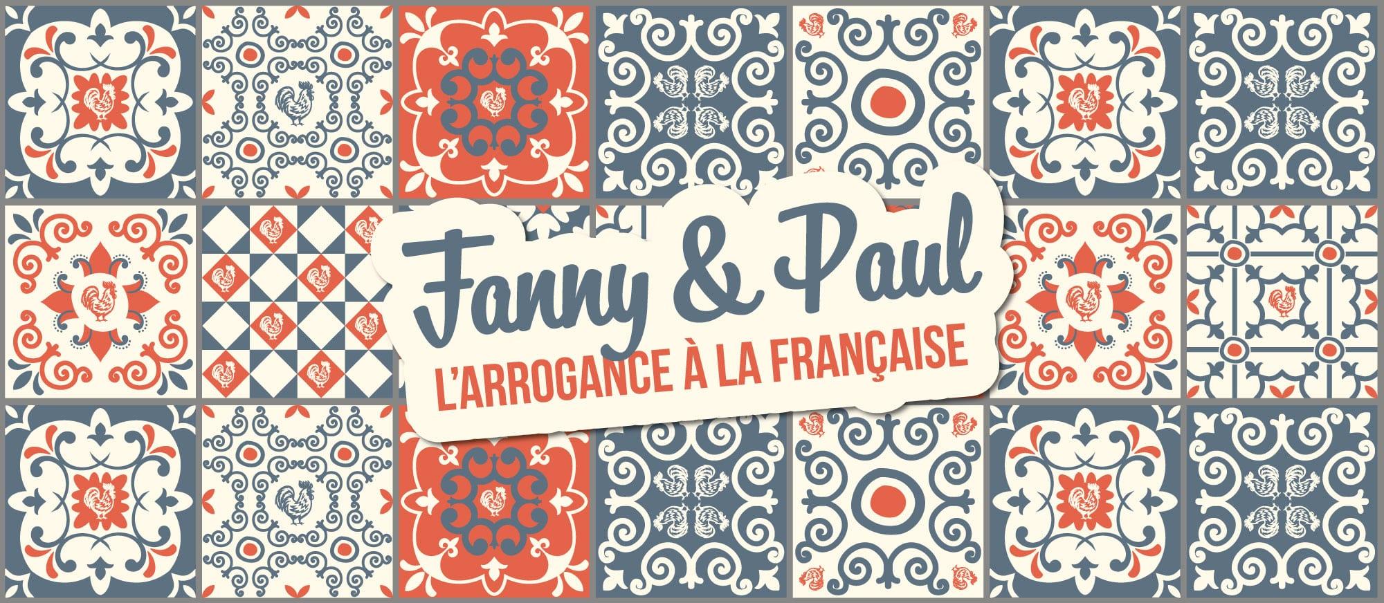 logo-fanny-paul
