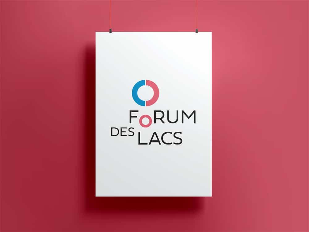 logo-forum-lac