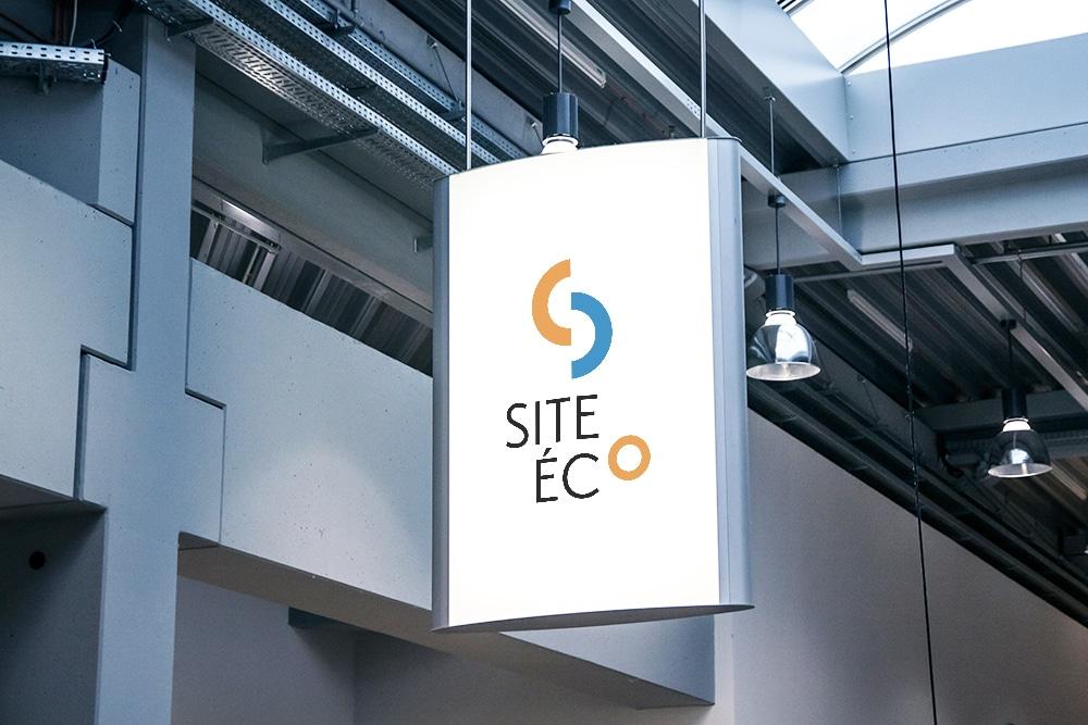 logo-site-eco