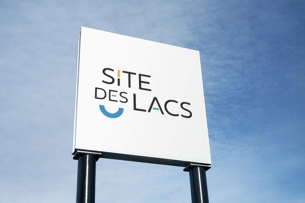 logo-site-lac