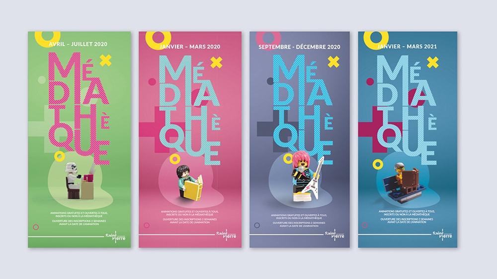 mediatheque2