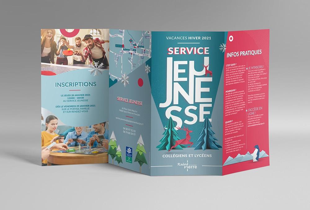 service-jeunesse2