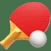 Sport -Loisirs